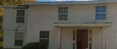 104 Mays Street, Barbourville, KY 40906 - #: 1924496