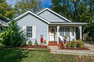 303 Owsley Avenue, Lexington, KY 40502 - #: 1924686
