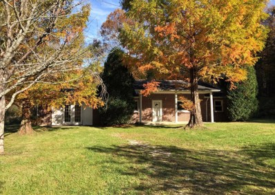 1088 Old Hopewell Road, Beattyville, KY 41311 - #: 1925123