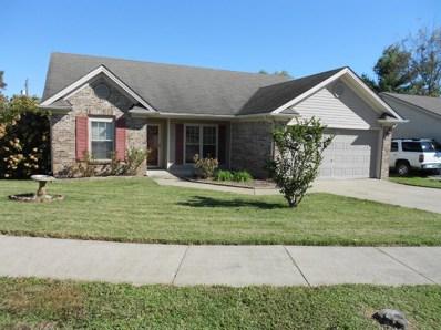 481 Glendora Court, Lexington, KY 40505 - #: 1925134