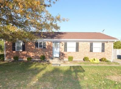 3317 Pittman Creek Court, Lexington, KY 40515 - #: 1925702