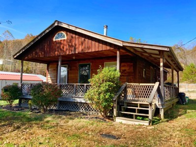 124 Tuffy Stull Road, Means, KY 40346 - #: 1925770