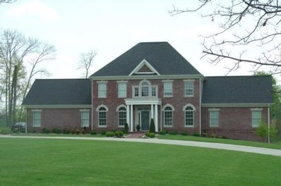 75 Southern Nights Drive, Somerset, KY 42503 - #: 1927040