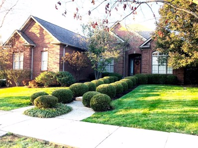 953 Star Gaze Drive, Lexington, KY 40509 - #: 1927052
