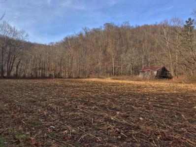 2 Otter Creek Road, Manchester, KY 40962 - #: 1927450