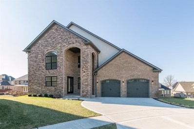 1700 Lucca Court, Lexington, KY 40509 - #: 1928049