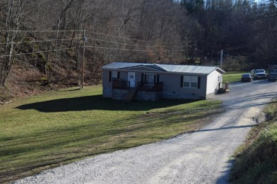 2049 Centerville Road, West Liberty, KY 41472 - #: 20000335