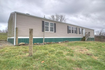 1093 Russell Lane, Springfield, KY 40069 - #: 20001176