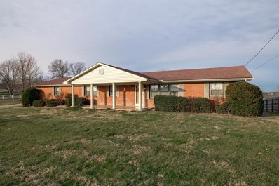 274 Greenway Drive, Winchester, KY 40391 - #: 20001863