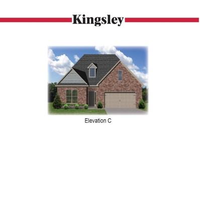 109 Kinglet Point, Nicholasville, KY 40356 - #: 20001942