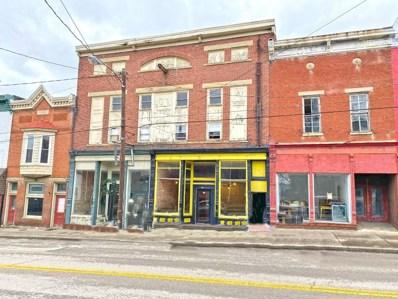 411 Main Street, Millersburg, KY 40348 - #: 20006614