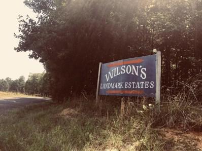 8 Gosser Ridge Road, Russell Springs, KY 42642 - #: 20006890