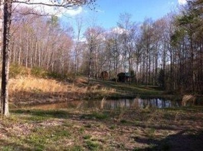 396 Happy Hollow Road, Hustonville, KY 40437 - #: 20008237