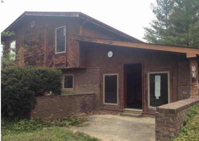 137 K Marshall Road, Sandy Hook, KY 41171 - #: 20008523