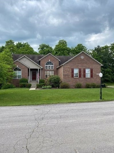 217 Jeff Court, Frankfort, KY 40601 - #: 20010623