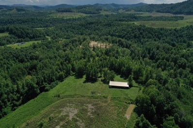 4381 Tyes Ferry Road, Rockholds, KY 40759 - #: 20010742