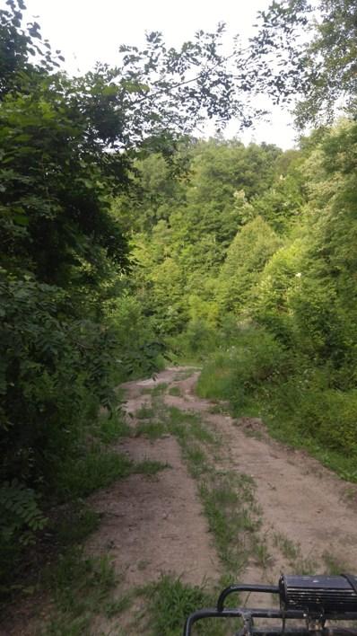 9999 Mills Creek Road, Flat Lick, KY 40935 - #: 20011353