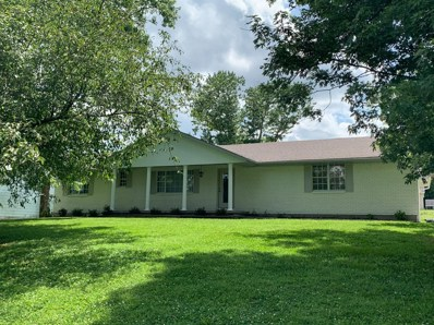 5100 Maple Grove Drive, Somerset, KY 42501 - #: 20012532
