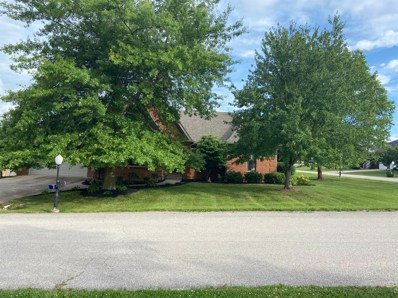 2092 Silver Lake Blvd, Frankfort, KY 40601 - #: 20013467