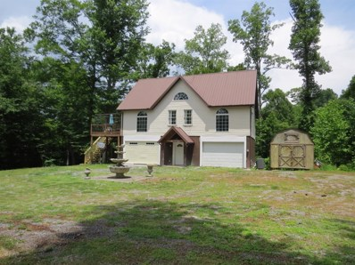 5025 Hwy 987, Smith, KY 40831 - #: 20015001