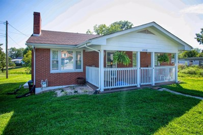 4528 Camargo Road, Mt Sterling, KY 40353 - #: 20017430