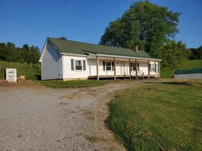 4875 Deep Creek Rd, Harrodsburg, KY 40330 - #: 20017543