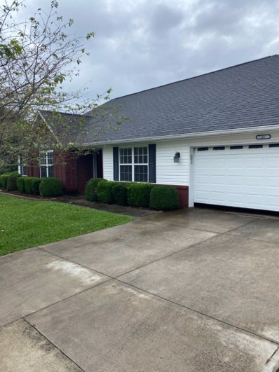 15 Perry Street, Science Hill, KY 42553 - #: 20018272
