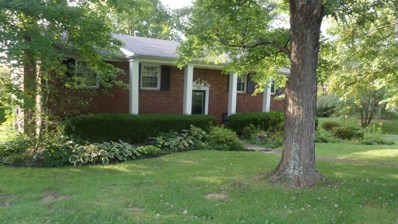 352 Westover Road, Frankfort, KY 40601 - #: 20019474