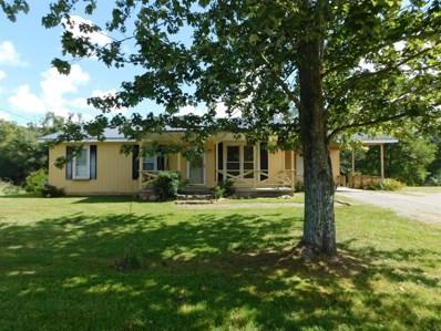 450 Hattie Lambdin, Williamsburg, KY 40769 - #: 20019550