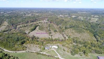 1625 Deep Creek Road, Harrodsburg, KY 40330 - #: 20021486