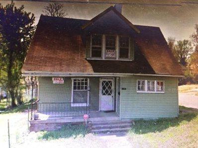 110 N Rosemont Street, Providence, KY 42450 - #: 20022122