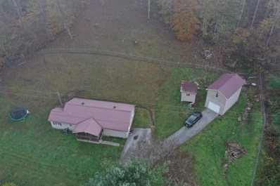 343 Otter Creek Road, Manchester, KY 40962 - #: 20022274