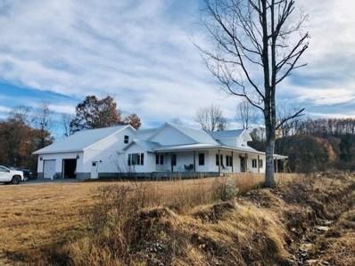 135 Remington Drive, Flat Lick, KY 40935 - #: 20023575