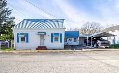 301 Trigg Street, Millersburg, KY 40348 - #: 20024164