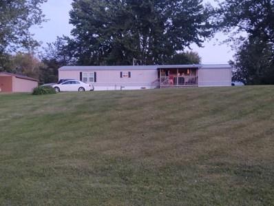 250 Ridgeway Drive, Morehead, KY 40351 - #: 20024918