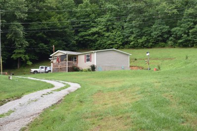 499 Smith Road, Manchester, KY 40962 - #: 20026395
