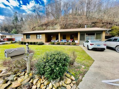 19 Twin Avenue, Pikeville, KY 41501 - #: 20101265