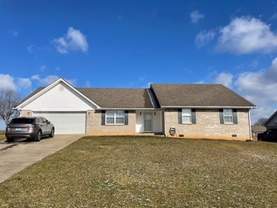 210 Shadow Hill Drive, Somerset, KY 42501 - #: 20101578