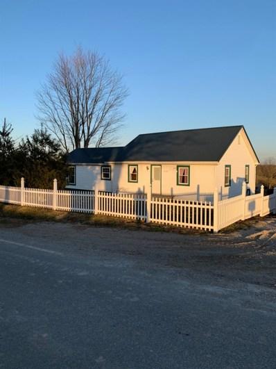 6162 Metcalfe Mill Road, Mayslick, KY 41055 - #: 20103756