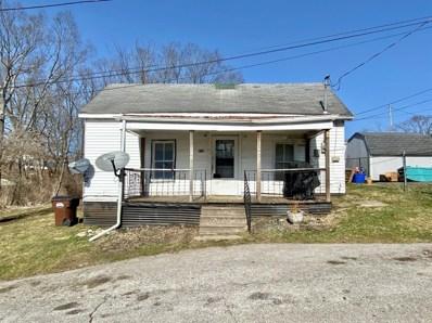 200 W Third Street, Millersburg, KY 40348 - #: 20103805