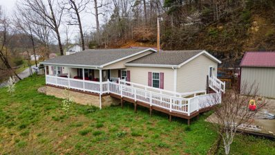 82 Smith Road, Manchester, KY 40962 - #: 20105652
