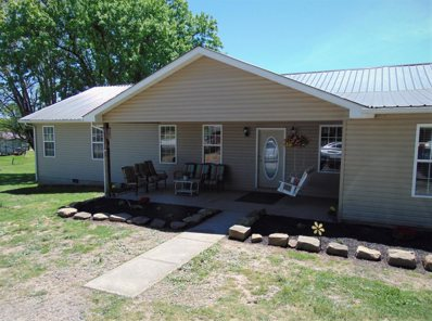 957 Meadows Grove Road, Pine Knot, KY 42635 - #: 20108251