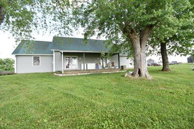 96 Humes Lane, Mackville, KY 40040 - #: 20109843