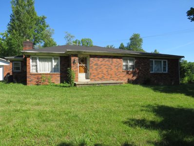 1040 Ky 11 Highway, Barbourville, KY 40906 - #: 20111682