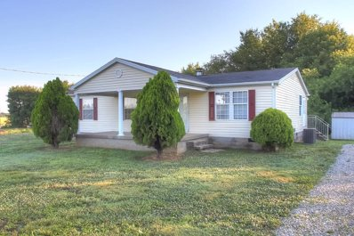 1419 Busby Station Road, Robards, KY 42452 - #: 20113109