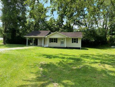 73 Chestnut Grove Road, Brodhead, KY 40409 - #: 20114089