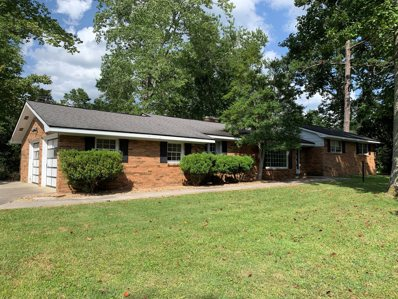 40 Lick Creek Road, Whitley City, KY 42653 - #: 20116725