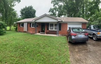 39 Pine Street, Whitley City, KY 42653 - #: 20116980