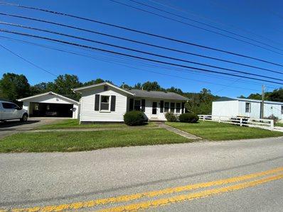 248 Highway 1505, Brodhead, KY 40409 - #: 20119018