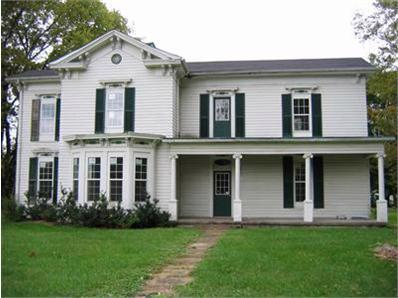 406 Main Cross Road, Ghent, KY 41045 - #: 352247